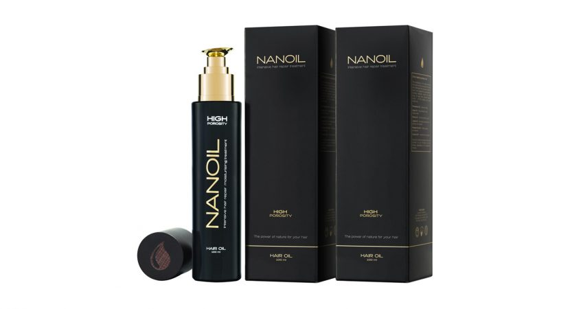 olejki nanoil do każdego typu włosów big